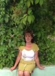 Nataliya, 54  , Gorodets