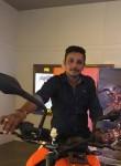 Raghu kumar, 40 лет, Devanhalli