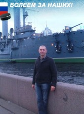 Aleksey, 47, Russia, Achinsk