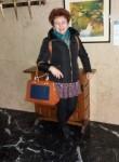 Elena, 56  , Madrid