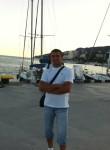 Tshe, 39  , Wandsbek