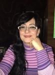 Антония, 49  , Karmi el