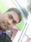 S Kumar, 37  , Jamshedpur