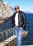 Martin, 47, Yevpatoriya