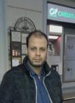 Rachid, 36, Montlhery
