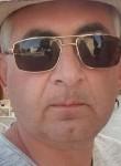 Grigoriy, 45  , Moscow
