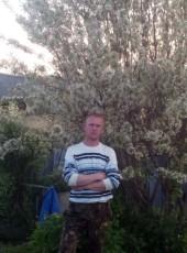Vasyukha, 31, Russia, Severodvinsk