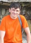 Artyem, 33, Yekaterinburg