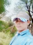 Dharmendra Meval, 22  , Sawai Madhopur