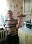 Valeriy, 50  , Belogorsk (Amur)
