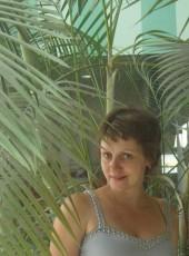 romanya, 44, Ukraine, Ivano-Frankvsk