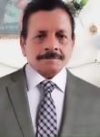 Abdulla, 59  , Erbil