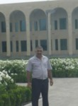 Surik, 56  , Metsamor