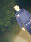 Sergey, 25  , Yeysk