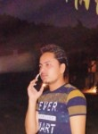 Aasiq, 28  , Mumbai