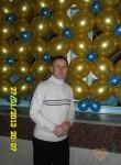 YuRII, 70  , Svyetlahorsk