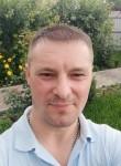 Mikhail, 37  , Paris