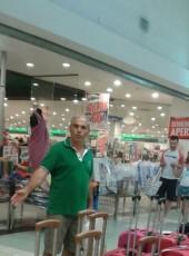 nikos, 65, Greece, Piraeus