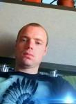 Саша, 28  , Gostomel