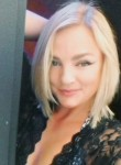 lena, 35  , Kiev