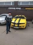sanek, 27  , Yakutsk