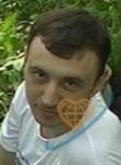 Andrey, 42, Staraya Kupavna
