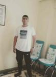 Niyazi, 24  , Sivas