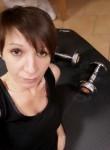 Roza, 40  , Smolensk