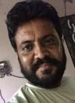 Balraj chouhan