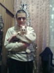Anatoliy, 42  , Yuzha