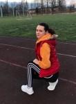 Anastasiya, 22  , Opotsjka