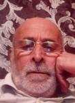 محمد, 64  , Groznyy