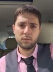 Alejandro, 32, Khabarovsk