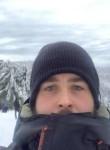 Stana, 28  , Frydek-Mistek