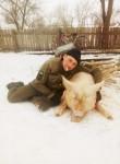 Фото девушки Олександр из города Славута возраст 41 года. Девушка Олександр Славутафото