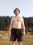Kolya, 31  , Minsk