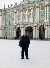 aleksey, 40, Russia, Omsk