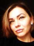 Lesya, 39  , Novorossiysk