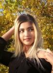 Avrora, 18, Bishkek