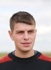 Artyem, 30, Russia, Yekaterinburg