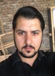 Jamal, 28  , Mardan