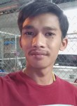 บัญชา สินธุมา, 24  , Kranuan