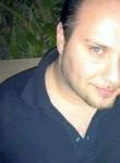 Karim, 47  , Cherepovets