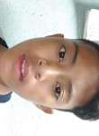 Hjiihu, 18  , Manila