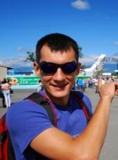 Eduard, 49, Russia, Vladivostok