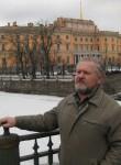 Mikola, 57  , Drohobych