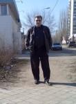 Igor, 54, Voronezh