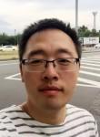 李洪, 36  , Liaozhong