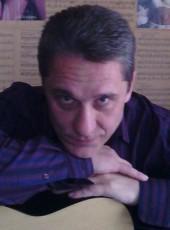 Александр, 53, Ukraine, Kremenchuk