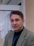 Александр, 51, Kremenchuk